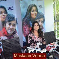 Bullman Records Launches Baarish Song With Karanvir Bohra – Raaj Aashoo And Muskaan