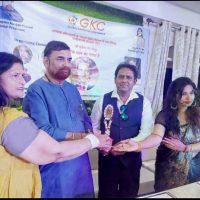 Mahan Aur Suvikhyat Parshya Gayak Svargiya Mukesh Chandra Mathur Ji Ko Bharat Ratna Mile  – Rajeev Ranjan Prasad