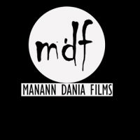 Actor Manann Dania launched his official website www.mananndaniafilms.com to connect Film Producers to Ott platforms