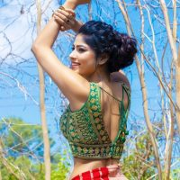 Ayra Bansal  Stunning Beauty To Rock In Bollywood