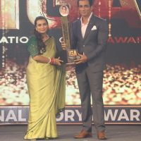 International Glory Awards – 2021 Organized By VkonnectStar Events And Entertainment