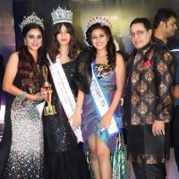 Sandy Joil Present  Teen – Mr – Miss & Mrs Universe 2021 Grand Finale Successfully  Held In Mumbai A Event  Organised By Joil Entertainment