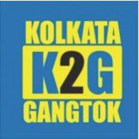 Tutopia Learning App To Flag Off Durga Puja Festivities With 685-km Kolkata-Gangtok Chase