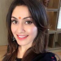 Global Music Video Dots World Bindi Day To Celebrate Womanhood