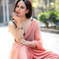 Kavya Kiran an Actress with Excellence Making Odisha Proud In Bollywood